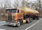 http://trucksinscale.com/galereya/image?view=image&format=raw&type=thumb&id=2491&width=180&height=130&pos=2