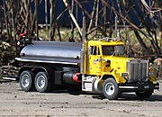 http://trucksinscale.com/galereya/image?view=image&format=raw&type=thumb&id=2523&width=180&height=130&pos=2